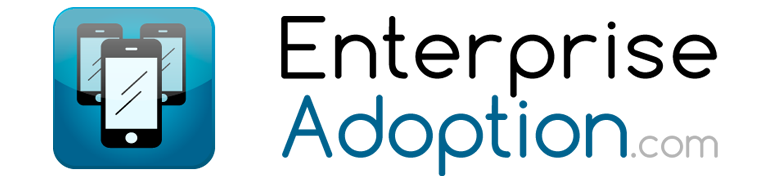 Mobile Enterprise Adoption – Mobility Expert