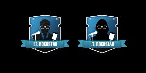 I.T. Rockstar