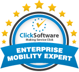 Mobile App Expert Badge