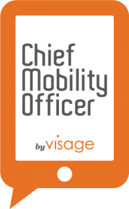 chief mobility officer expert