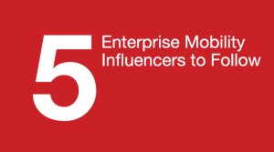 five-expert-enterprise-influencers